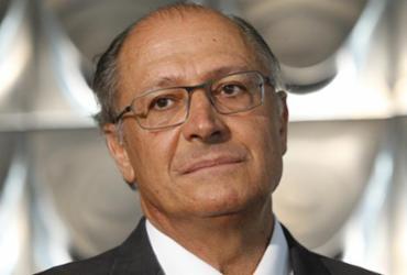 Alckmin corre atrás dos votos de Jair Bolsonaro, e Ciro, dos de Lula | Dida Sampaio | Estadão
