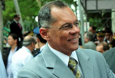 Chapas majoritárias seguem indefinidas para disputa eleitoral na Bahia   Max Haack   Divulgação