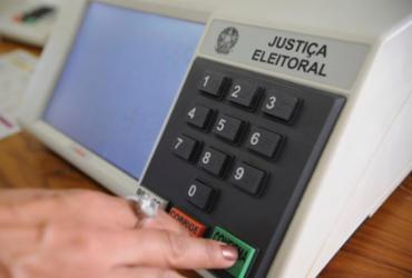 Veja os candidatos à presidência definidos nas convenções partidárias   Fabio Rodrigues Pozzebom   Agência Brasil