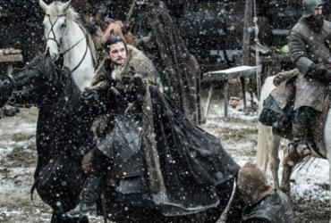 'Game of Thrones' e 'Westworld' são indicadas ao Emmy 2018; veja a lista | Divulgação