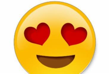 Dia Mundial do Emoji: saiba qual é o mais usado no Brasil | Reprodução | Facebook