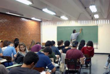 Inscrições para o Enade começam nesta segunda-feira | Agência Brasil