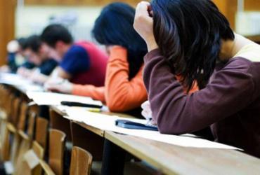 Enem: professores e servidores podem ser inscrever para aplicar provas | Divulgação | Abr | VEJA