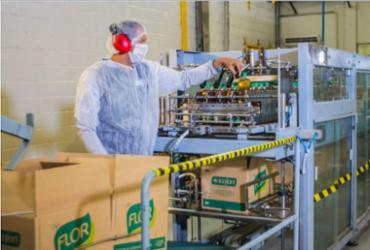 Fábrica de óleos livres de gordura hidrogenada será inaugurada no Vale do São Francisco