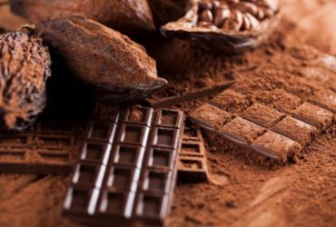 Ilhéus sedia o 10º Festival Internacional do Chocolate e Cacau