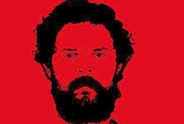 Carro que levaria livros em homenagem a Lula para a Flip é furtado   Foto   Divulgação