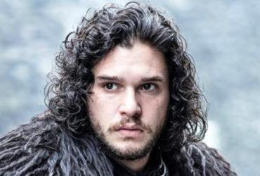 Última temporada de 'Game of Thrones' vai estrear no primeiro semestre de 2019 | Divulgação