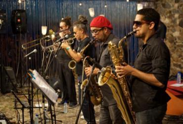 Começa quinta o 5º Festival Sabores de Itacaré com abertura da banda Skanibaus