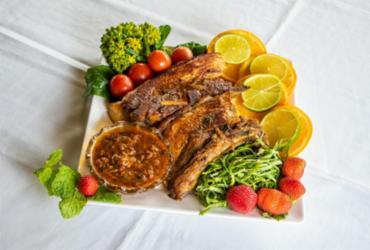 Começa nesta quinta-feira o V Festival Gastronômico Sabores de Itacaré