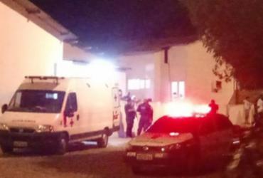 Festa na Casa dos Roteiristas da Globo perturba vizinhos no Rio | Reprodução | Itapagipe Online