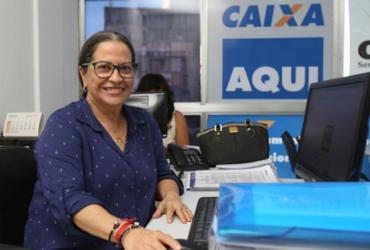 Financiamento para servidor promete aquecer setor de imóveis | Joá Souza | Ag. A TARDE