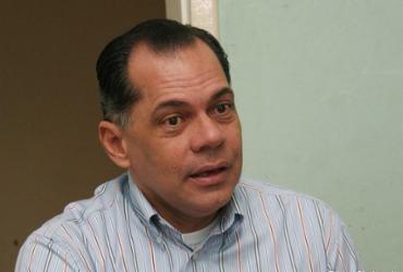 Candidato ao governo, João Henrique está na lista de possíveis 'fichas-sujas' | Crlos Augusto l EGJ l 24.6.2006