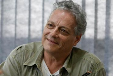 João Goulart, o filho, quer resgatar memória do pai e um novo Brasil | Raul Spinassé | Ag. A TARDE