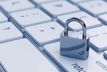 Lei disciplina forma como informações são coletadas e tratadas em meios digitais - Reprodução