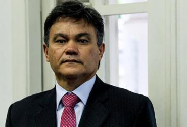 'PCC é a maior organização criminosa da América do Sul', diz promotor | Reprodução