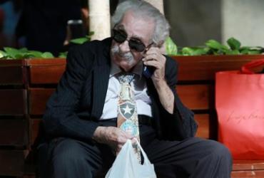 Vida longa: Salvador tem a maior expectativa de vida entre as capitais do Nordeste | Adilton Venegeroles / Ag. A TARDE
