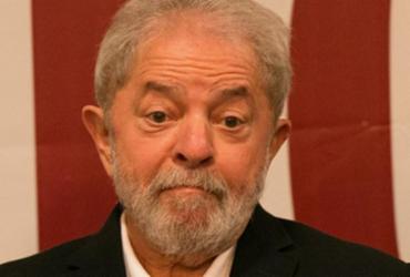 Preso há 100 dias, Lula mantém PT imobilizado | Lula Marques | Agência PT
