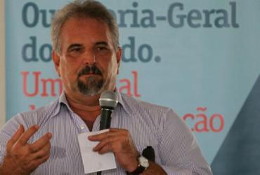 No furdunço do Judiciário com Lula, PT acha que levou a melhor | Elói Corrêa | Secom Governo