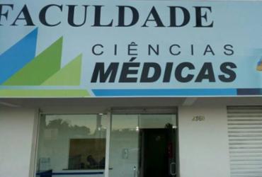 MEC suspende Fies, ProUni e Pronatec de faculdade na Bahia | Reprodução | Facebook