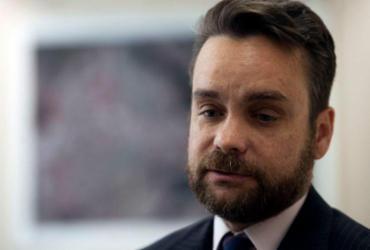 Ministro dos Direitos Humanos divulga nota de pesar por morte de colaboradora | Marcello Casal jr | Reprodução | Agência Brasil