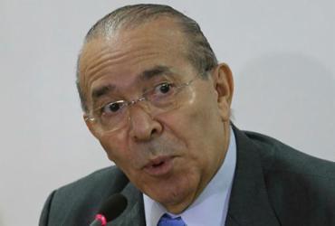 PF desarticula grupo que clonou celulares de ministros de Temer   Antonio Cruz   Agência Brasil
