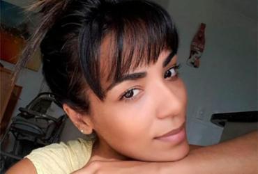 Ex-namorada critica Nego do Borel: 'se aproveita da luta dos outros' | Reprodução | Instagram