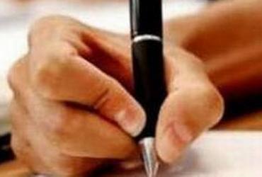 Instituição baiana promove aula preparatória para prova da OAB | Divulgação