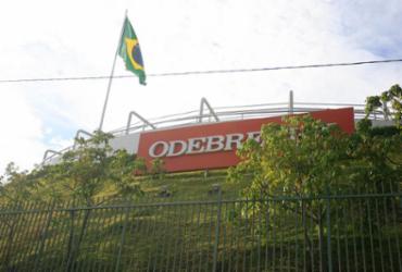 Justiça de SP aceita pedido de recuperação judicial da Odebrecht | Joá Souza l A TARDE l 02.12.2016