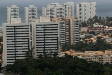 Preços de imóveis estão estáveis em Salvador | Margarida Neide | Ag. A TARDE