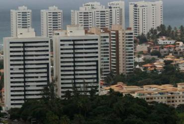 Condomínios devem ter regras próprias para áreas comuns na 2ª fase | Margarida Neide | Ag. A TARDE