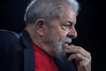 PGR diz que Moro conduz processo contra Lula com imparcialidade   Nelson Almeida   AFP