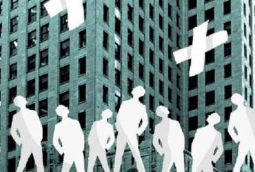 Reforma no condomínio precisa passar por assembleia | Editoria de Arte | Ag. A TARDE
