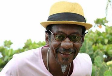 Luiz Melodia é homenageado no Prêmio da Música Brasileira |