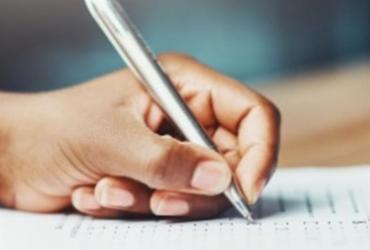 Prefeitura de Candeias inscreve em seleção com salários de até R$ 13 mil | Getty Images