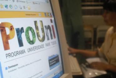 Inscrições para bolsas remanescentes do ProUni começam nesta segunda | Agência Brasil