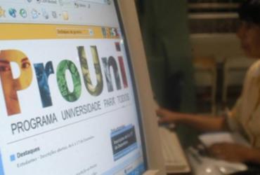 MEC divulga resultado da segunda chamada do ProUni | Agência Brasil