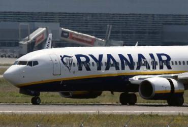 Pouso de emergência deixa 30 passageiros hospitalizados | AFP