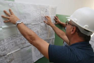 Policlínica Regional de Senhor do Bonfim deverá ser concluída em oito meses
