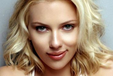 Scarlett Johansson recebe críticas após ser escalada para viver homem trans |