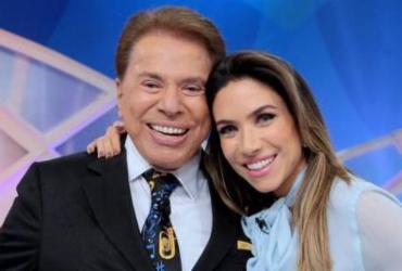 Silvio Santos sugere orgia para filha Patricia com participantes de programa |
