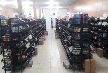 Combate à sonegação fiscal cumpre mandados na Bahia, Alagoas e Sergipe | Ascom | MP | Divulgação