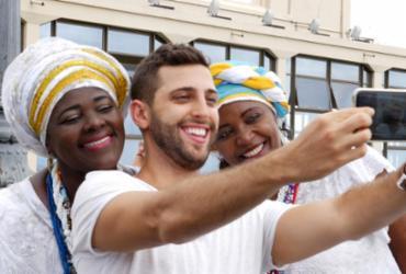 Pesquisas do SEBRAE traçam as principais características do turista