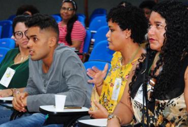 Faculdade oferece vagas pelo Fies em mais de 200 cursos na Bahia | Divulgação