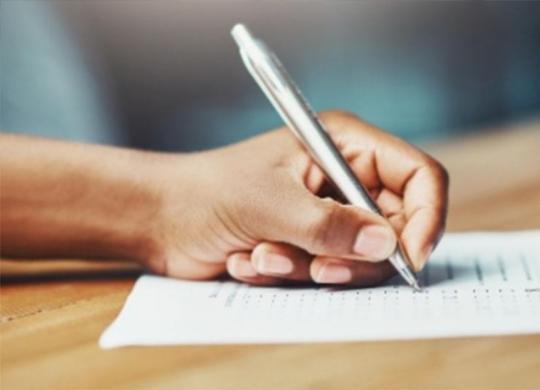 Com salários de até R$ 3 mil, inscrições para seleção encerram na segunda, 25 | Getty Images