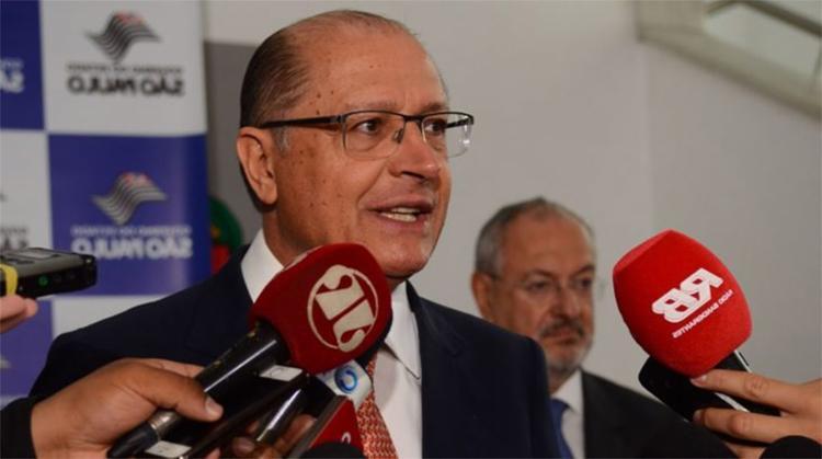 Decisão de líderes, no entanto, ainda será votada nas convenções de cada sigla - Foto: Diculgação l PSDB