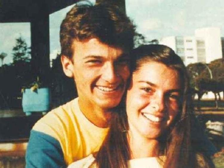 Crime aconteceu em 1987. Brasileiro vai cumprir pena de 14 anos de reclusão em território alemão - Foto: Reprodução
