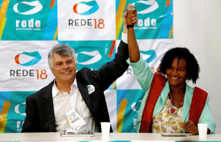 Convenção que confirmou Célia ocorre neste sábado em Salvador - Foto: Raul Spinassé | Ag. A TARDE