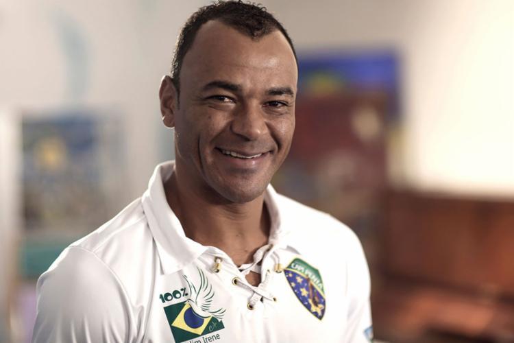Para o ex-lateral da seleção brasileira, a França conquistará o título do Mundial - Foto: Reprodução | Youtube