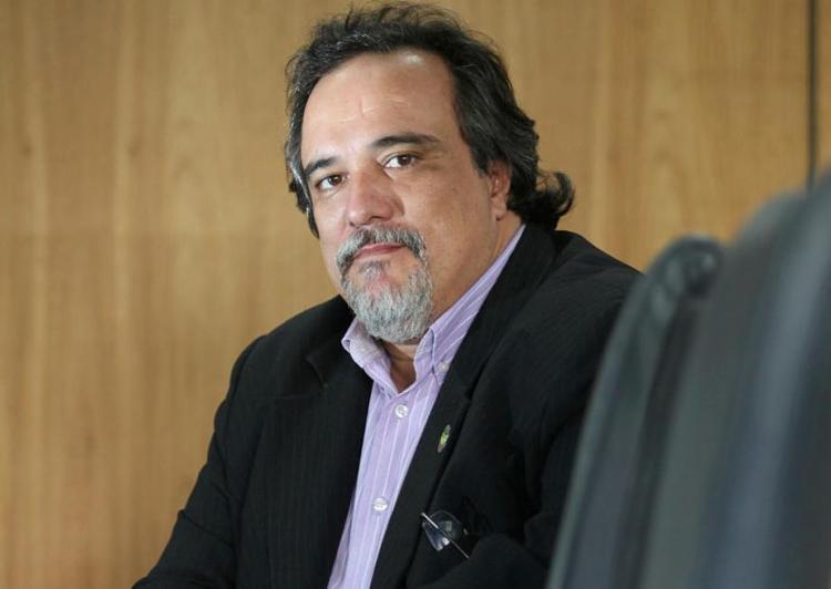 Segundo Da Luz, denúncia é sobre tentativa de prejudicar os pré-candidatos do partido - Foto: Raul Spinassé | Ag. A TARDE
