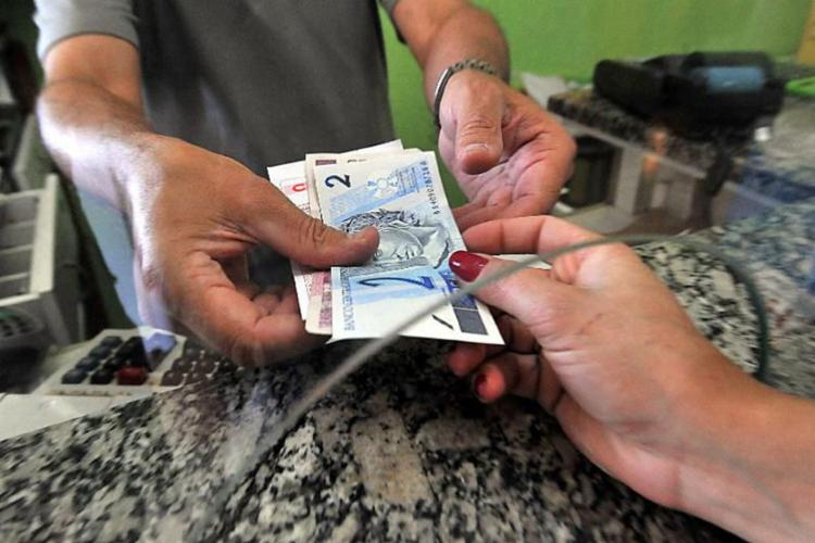 Em qualquer situação, o dinheiro ficará à disposição do trabalhador até 28 de junho de 2019 - Foto: Marcello Casal Jr. | Agência Brasil